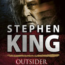 Stephen King, Outsider