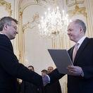 Andrej Kiska prezident súdy ÚS sudcovia vymenovanie BAX