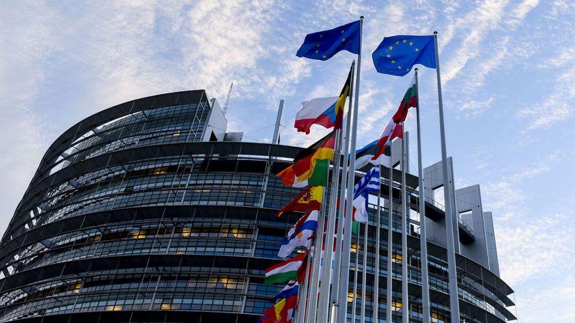 europarlament