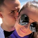 Láska v slnečnom Vigu. Lobotka ukázal novú priateľku, je ňou známa speváčka
