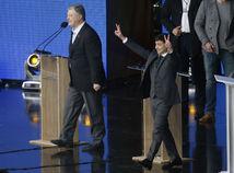 APTOPIX Ukraine Election