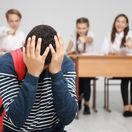 Extrémizmus sa nevyhýba ani učiteľom