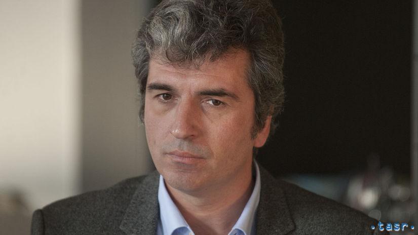 Martin Slobodník