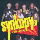 Jiří Vondrák Synkopy 61