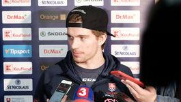 Marián Studenič