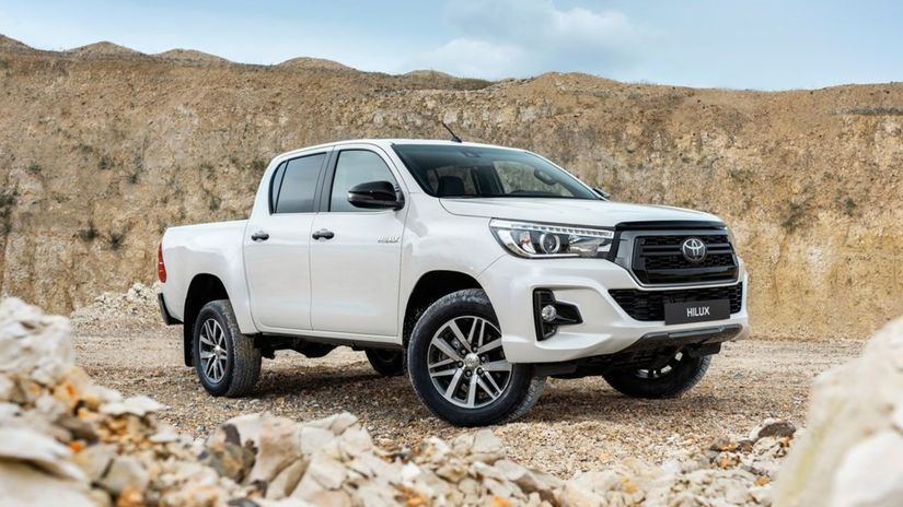 Toyota-Hilux Special Edition-2019-1024-02