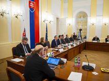 ústavný súd, vypočutie, ústavnoprávny výbor