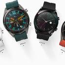 Huawei, watch gt, hodinky