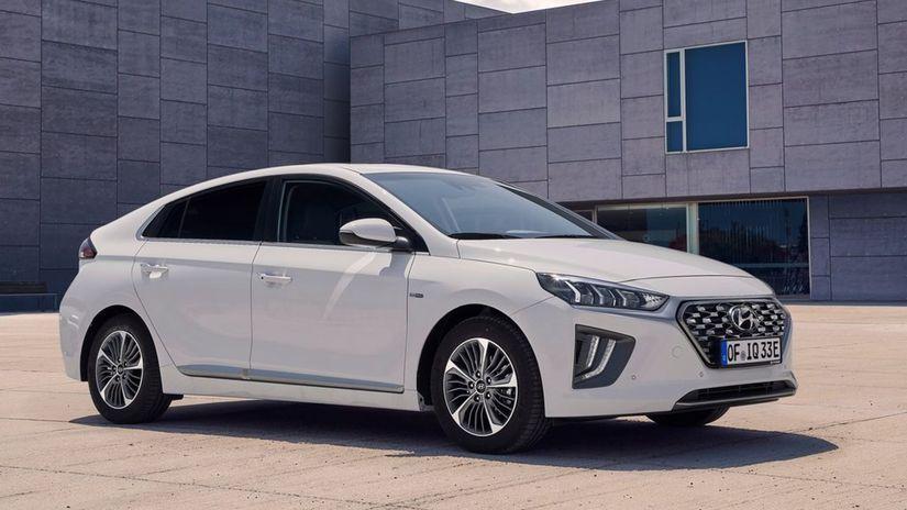 Hyundai-Ioniq-2020-1024-0a