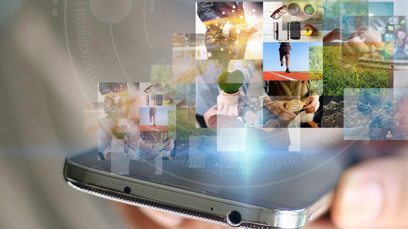 mobil, firmy
