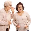 seniori, dôchodcovia, penzisti