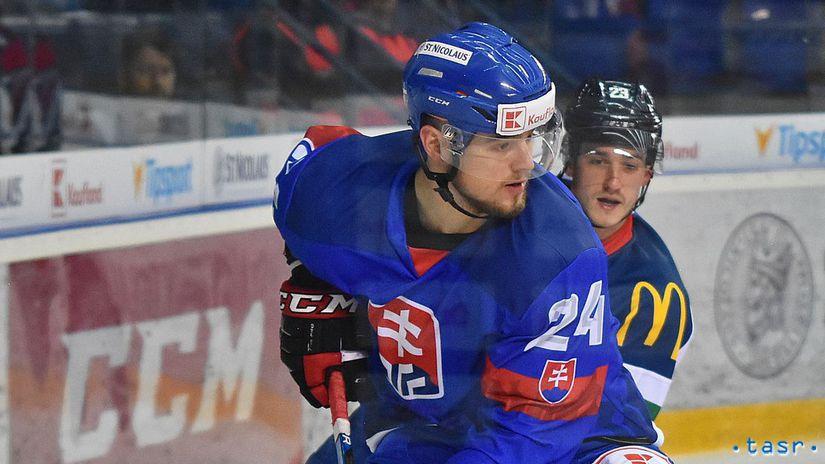 Tomáš Zigo