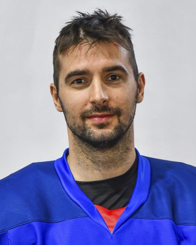 Dávid Buc