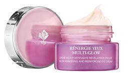 Deň matiek, anti-age, darček, Rénergie Yeux Multi-Glow od Lancôme