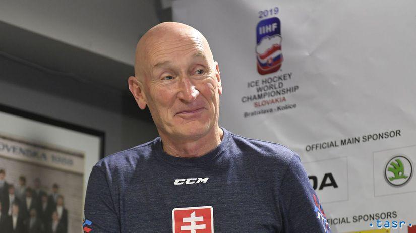 Ramsay hokej