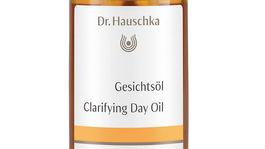 Pleťový olej Clarifying Day Oil od Dr. Hauschka
