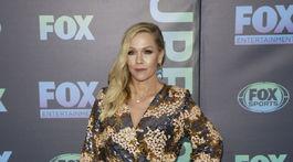 Herečka Jennie Garth, ktorú seriáloví fanúšikovia poznali najmä ako Kelly, vyzerá výborne aj po rokoch.