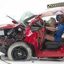 iSeeCars: Toto je 14 áut, v ktorých sa umiera najčastejšie!