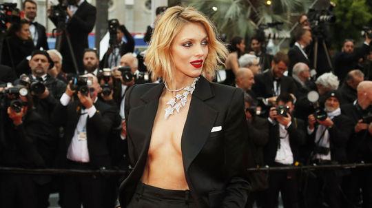 af41de72d4af Milióny eur! Toto sú najdrahšie šperky z Cannes