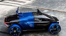 Citroën 19_19 Concept - 2019