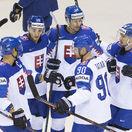 SR Košice MS2019 Hokej A Francúzsko Slovensko KEX