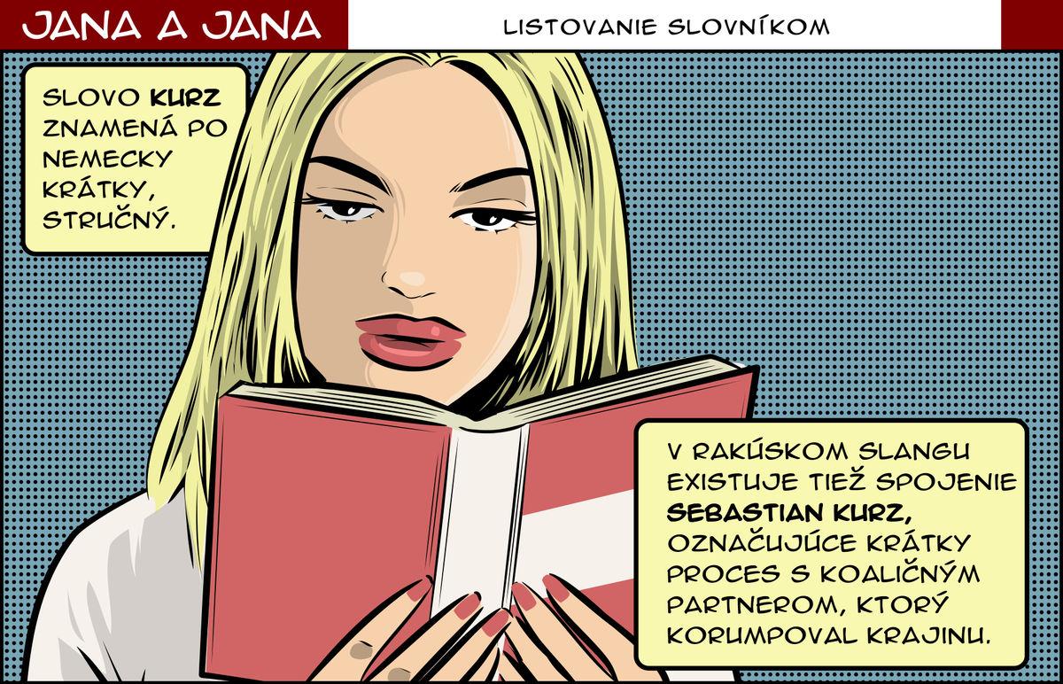 Karikatúra 20.05.2019