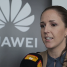 Huawei na Slovensku o spore s Google: S Androidom počítame