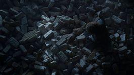 hra o tróny, game of thrones, tyrion, jaime, cersei,