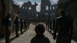 hra o tróny, game of thrones, tyrion,