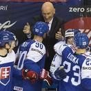 SR Košice MS2019 Hokej A USA Slovensko ramsay