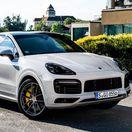Porsche postaví na Slovensku minizávod