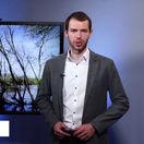 Videopredpoveď: Voda sa valí, rieky silnejú! Kedy prestane pršať?