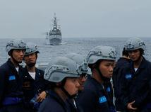 Taiwan / torpédoborec /