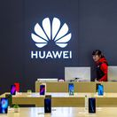 Čína spustila prípravy na dlhú obchodnú vojnu s USA