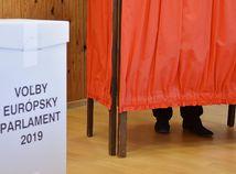 SR Vyšné Hágy epvolby19 EÚ EP eurovoľby POX