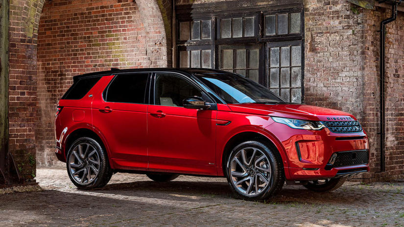 lr-discovery-sport-2019-4291a