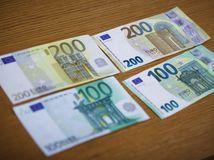 NBS: Predstavenie nových bankoviek