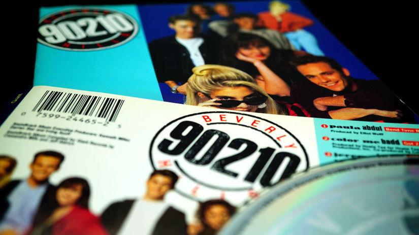 beverly hills 90210, beverly hills, 90210, bh...