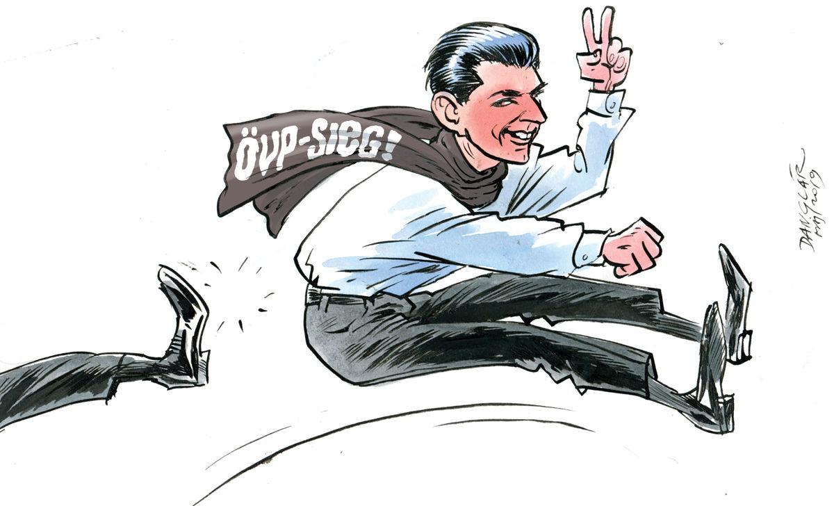 Karikatúra 30.05.2019