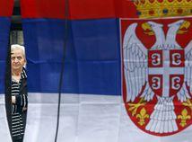 Kosovo / Serbia /
