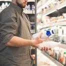 V zdražovaní potravín je Slovensko na čele Európskej únie