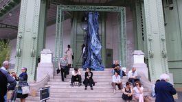 Bienále Révélations Paríž