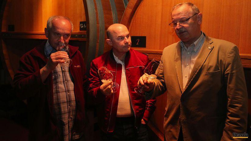 vino-mrva-sedlak-VARECHA