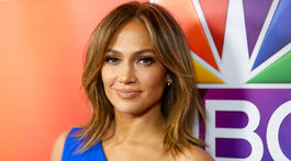 TV Jennifer Lopez