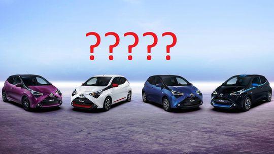 Malé autá sú ohrozený druh. Do roku 2030 možno celkom 'vymrú'!