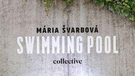 Mária Švarbová, collective