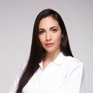 MUDr. Merita Mazreku