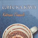 Katerina Chapsali: Grécka káva