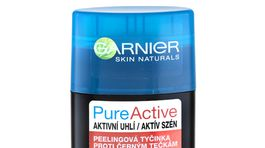 Pure Active od Garnier
