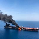 Horiace tankery zmobilizovali Saudov, žiadajú rýchlu a razantnú odpoveď